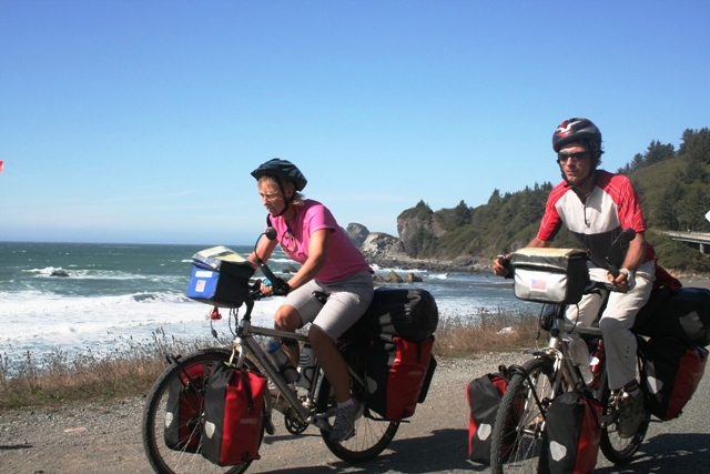 Bicycle Touring Bests Bicycle Touring Resources